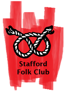 Stafford Folk Club